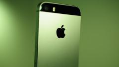 Колко ще струва и с какви параметри ще е iPhone SE 2