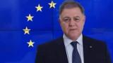 Ненчев: Номинирането на Блинкън за държавен секретар е добра новина за България