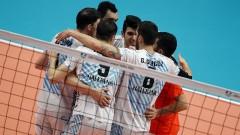 Цветан Соколов и Зенит завършиха с победа групите на Шампионска лига