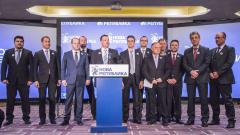 """""""Нова република"""" с амбиция за притегателен център на дясното доверие"""