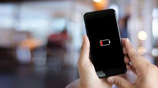 Apple пуска софтуер, който предотвратява стареенето на батериите