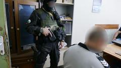 Пуснаха прокурора на Куката под домашен арест