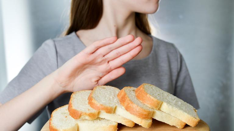 Защо хранителните алергии са все по-разпространени