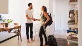 Airbnb, уловките на платформата и как да си осигурим безпроблемен престой