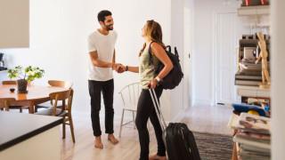 Три съвета за безпроблемен Airbnb престой
