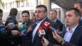 МВР със спешни мерки във връзка с нападенията на граждани в центъра на София