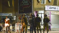 15 загинали при атаки в Буркина Фасо