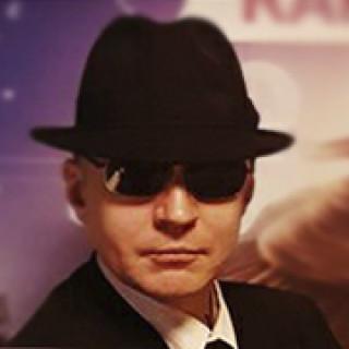 Любомир Аламанов