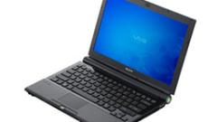 Sony излиза с новата серия при лаптопите Е14P