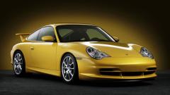 Новото Porsche 911 ще е със 7 скорости