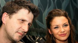 Диляна Попова и Асен Блатечки се ожениха?