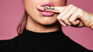 Как се отразява липсата на секс на жените