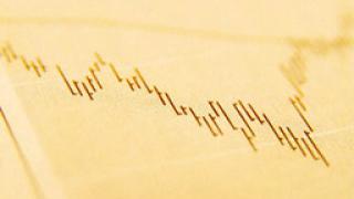 Членовете на ФЕД взимат предвид основното ниво на инфлацията за прогнозите си!