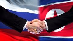 Путин и Ким Чен-ун се срещат идната седмица?