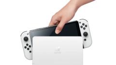 Големите промени в новия Nintendo Switch