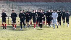 Хората на Кокала измъчиха Металург (Донецк)