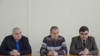 Спор за имот може да стои зад разстрела на пастира в Литаково