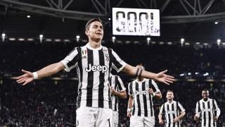 """Капанът сработи! Милан е на колене пред """"Старата госпожа"""""""