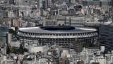 Фрейзър-Прайс призна, че Игрите в Токио ще са последни в кариерата ѝ