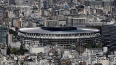 Японците ще похарчат 12,6 млрд. долара за Токио 2020