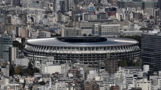 Двукратна олимпийска шампионка заяви, че Игрите в Токио ще са последни в кариерата ѝ