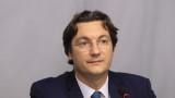 Крум Зарков: Мнозинството няма воля да посегне на отчетността на главния прокурор
