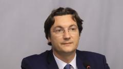 БСП готови с жалба, че кворумът в НС се крепи на карантинирани депутати