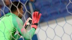Иван Караджов вярва, че Арда може да играе финал за Купата на България