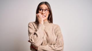 Вредните навици, които ни разболяват