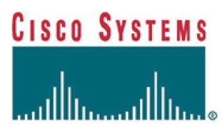 Cisco и Job Tiger откриха портал за мрежови специалисти