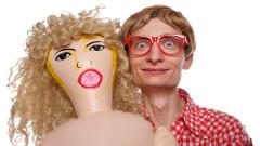 Секс куклите и пандемията