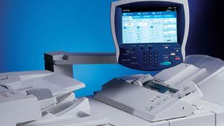 Xerox заема първо място по стойност на продажбите на българския пазар