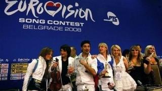 Русия спечели Евровизия