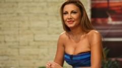 Уволниха Венета Харизанова