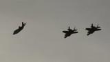 Япония купува F-35B от САЩ