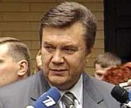 Янукович назначи нов посланик в САЩ