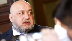 Министър Кралев: Към момента ММС не може да финансира клубове чрез БФС
