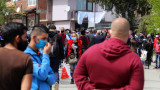 """Жителите на """"Факултета"""" чакат оставката на Фандъкова"""
