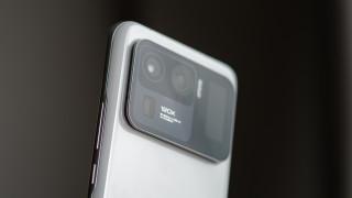 Успяха ли смартфоните на Xiaomi да задминат тези на Apple