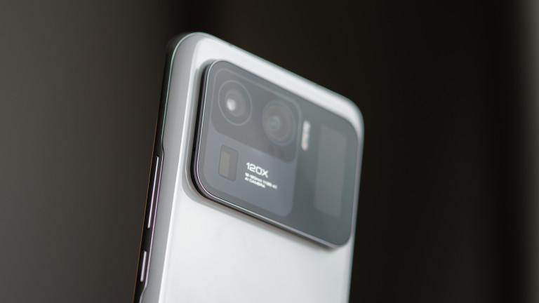 По-малко и по-скъпи модели: Недостигът на чипове достигна производителите на смартфони