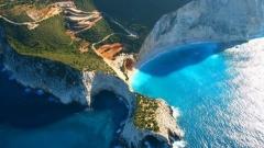 Почивката в Гърция поскъпва от новата година
