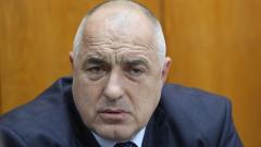 Борисов очаква ЕП да одобри Мария Габриел