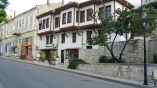 Руснаци изкупуват курортите в България и Черна гора