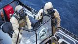 ОЗХО: Над 49% от сирийските химически оръжия са изнесени