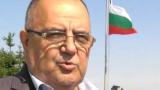 Войводи търсят подкрепа за издигане на паметник на хан Тервел на входа на Европа