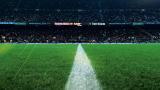 Футболните мачове по телевизията навръх 3 март