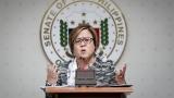 """Президентът на Филипините бил """"сериен убиец"""", обвини го негов противник"""