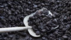 Въглищата в Европа не са били толкова скъпи от 2013 година насам