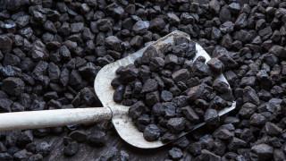 Една от най-големите минни корпорации продаде и последния си въгледобив