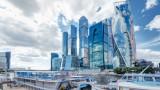 Лукс на 200 метра височина: 6 от най-впечатляващите небостъргачи